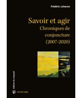 Editions Du Croquant